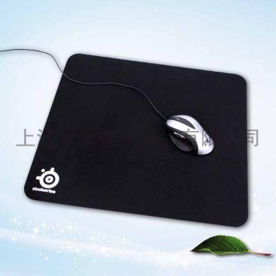 供应EVA鼠标垫,广告鼠标垫【厂家为客户量身订制】