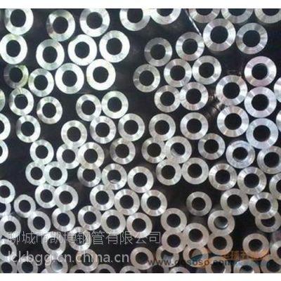 扬州精轧管,凯博钢管(图),20精轧管