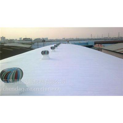 质保五年使用十年(在线咨询)、湛江仓库隔热、钢结构仓库隔热