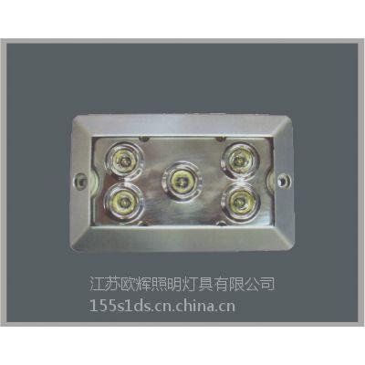 海洋王NFC9178固态免维护顶灯 LED顶灯
