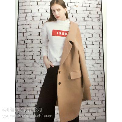 非末库存折扣 精品女装尾货走份 多种款式 品牌折扣连衣裙 便宜的女装货源