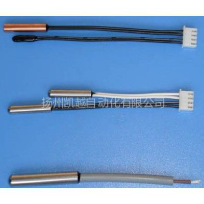 供应欧姆龙敏感元件E32-D32L 2M