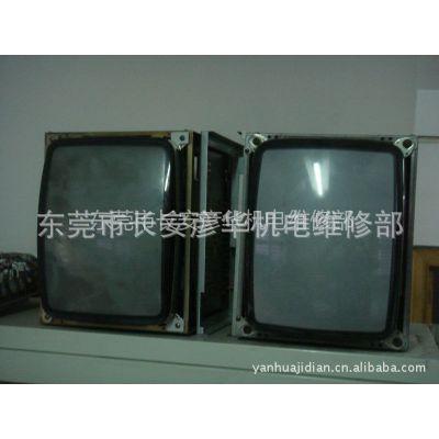 供应维修 销售11M 15M 10.4寸彩色CRT显示器A20B-0120-C071