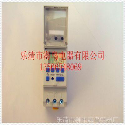 供应电器 定时器   微电脑时间控制器  工业计时器   AHC15A