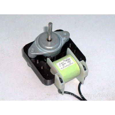 供应家电用电动机 罩极异步电动机 风扇电机 电风扇电机