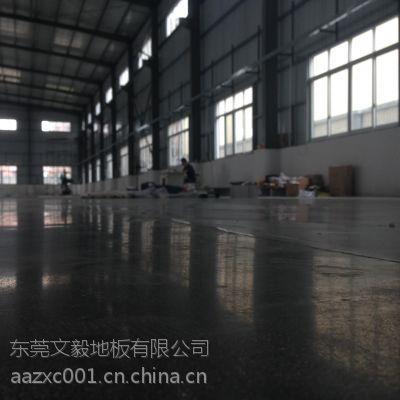 安徽铜陵、界首混凝土密封固化剂 厂房地面起灰起尘处理 无尘硬化车间