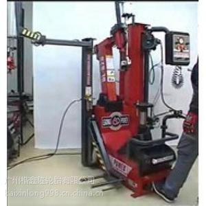 大力扒胎机DL-828全自动豪华大车轮胎拆装机拆胎机