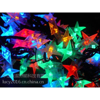 供应灯会,灯海,灯光节灯具,LED图案灯,LED造型灯-LED-sks-w-001
