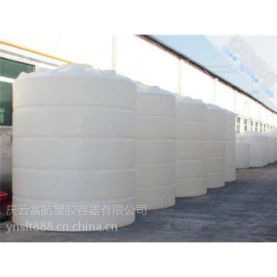 富航容器5T塑料水桶|5T塑料水桶尺寸|5T塑料水桶