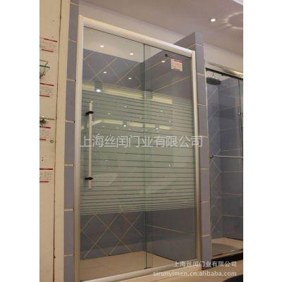 供应5-12MM 钢化玻璃 玻璃 中空玻璃 钢化玻璃10m