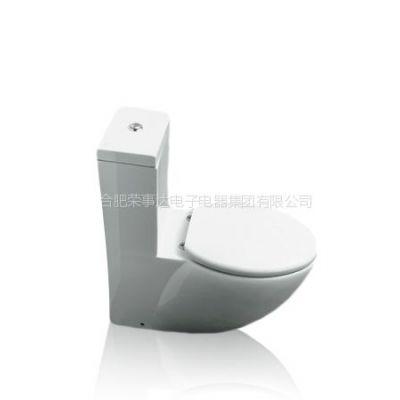 供应05辽宁洁具品牌公司|节能环保是日用五金卫浴新品的新特点