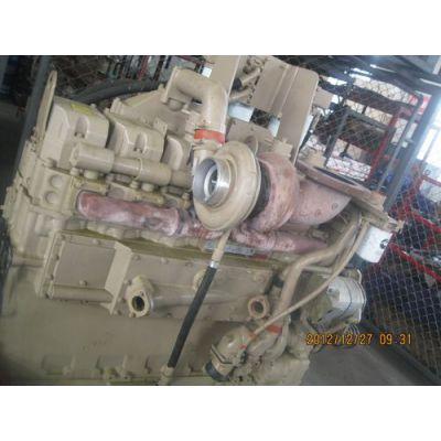 供应康明斯系列发动机M11/B3.9/B5.9