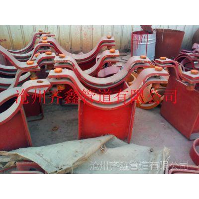 支座装置系列产品 齐鑫以诚信争取客户