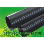 联塑钢丝网复合管现货供应