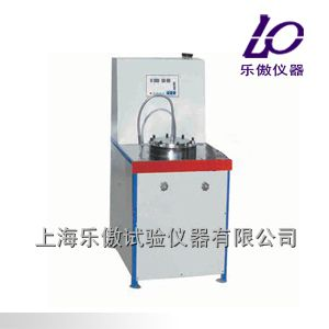 TSY-7土工合成材料渗透系数测定仪上海乐傲