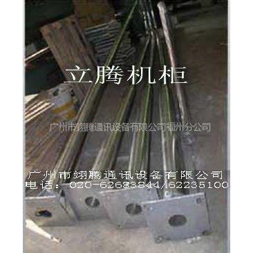 供应直销热镀锌监控杆,监控立杆,八角杆,锥形杆