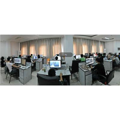 供应日照动漫基地CAD制图培训