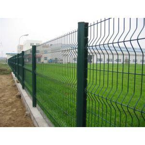 供应浙江护栏网. 小区围栏网 养殖围网,浸塑焊接18931838765刘