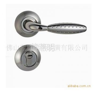 供应机械门锁,防盗门锁,锁具加盟代理