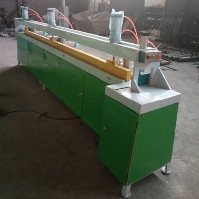 供应接木方机器梳齿接木机专业厂家