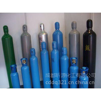 供应钢瓶氧气瓶氩气瓶氮气瓶