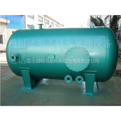供应批发/零售化学除氧器,旋膜式除氧器结构图
