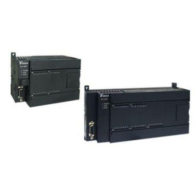 供应宇电AP-6系列PLC可编程控制器