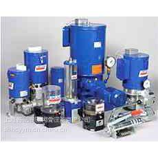 供应DRB-P电动润滑泵/林肯电动润滑泵/林肯多点干油泵