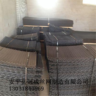【不锈钢钢板网】不锈钢钢板网厂家@不锈钢钢板网价格