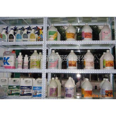 供应清洗剂、清洁剂、免抛光高级蜡水、中性清洁剂、洁厕灵*