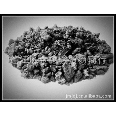 供应高要煤渣,高要陶瓷渣,高要气渣,高要链条煤渣,高要泡渣