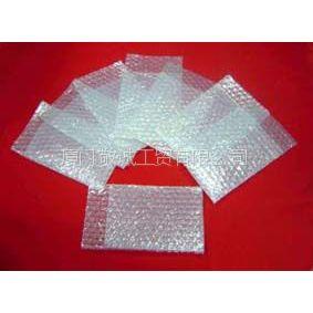 供应PE塑料袋、各类包装袋、包装材料