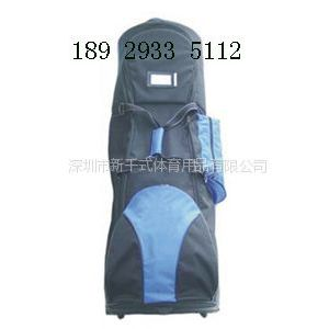 供应衣物包、旅行外包、儿童包、鞋袋、球包定制、衣物包定制、新千式体育用品