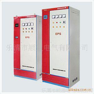 厂家批发生产供应供应消防应急电源   EPS应急电源