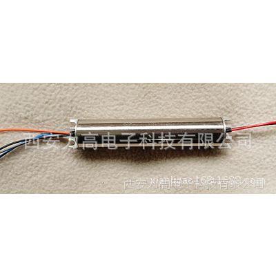 西安力高升压型Dc/Dc高温电源模块高温正负输出高精度高压模块电源
