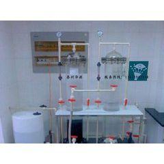 供应买特价实验室超纯水器,就选泰州华源实验设备