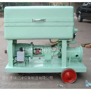 BK滤纸板框滤油机,低成本,厂家报价