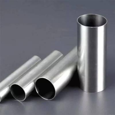 304不锈钢无缝钢管38*6工业管0Cr18Ni9