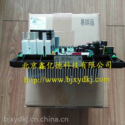原装大金RHXY224KAMY1系列空调控制板EB9851