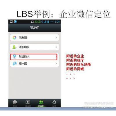 供应广州微信推广,广州微信公号营销推广,微信二位维码推广