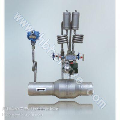 供应节流装置,专业生产孔板,喷嘴,文丘里管