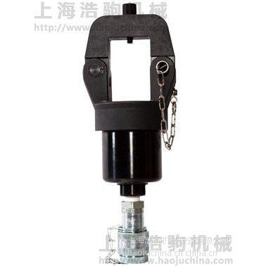 供应美国KuDos分体式压接机HH400HE上海浩驹H&J