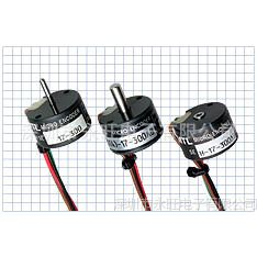 MTL正规代理商 供应  MTL编码器 SE-17 近似正弦波编码器