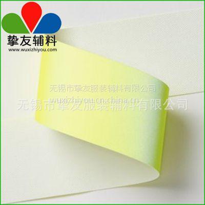 供应山西反光布 3M阻燃反光材料 3M8935服装反光布 亮银反光布 EN471标准