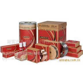 原装美国林肯焊条DIN 8555:E6-UM-55-RZ