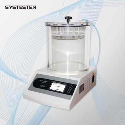 滴眼剂瓶密封性测试仪|口服液瓶密封测试仪