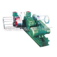 供应制钉建筑五金拉丝机械/350-1000卧式拉丝机