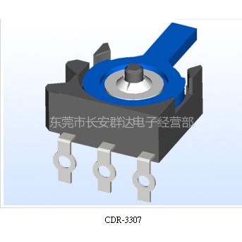 供应CDR-3307