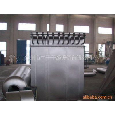 供应MC系列高压脉冲布袋除尘器