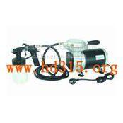 光触媒专用喷涂机价格 SHXK-PT1